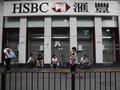 Ikuti Aturan Induk, HSBC Masih Kaji Tampung Dana Tax Amnesty