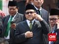Internal PKB Harap Muhaimin Jadi Menteri