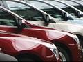 Turun di 2015, Penjualan Mobil Murah Meroket di 2016
