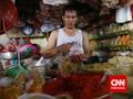 Harga Bahan Pokok Stabil, BI Ramal Inflasi April 0,2 Persen