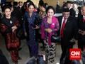 Titiek Soeharto Masuk Daftar Kandidat Pengganti Setya Novanto
