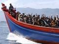 Australia Sediakan Dua Kapal untuk Imigran agar Putar Arah
