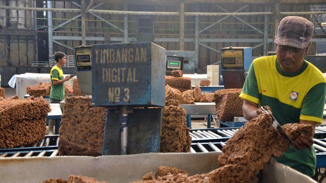 Sering Tak Dibayarkan, LBH  Jakarta Buka Pengaduan THR