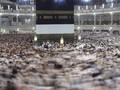 Sebanyak 147 WNI Dilarang ke Arab Saudi Selama 10 Tahun
