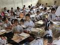 Federasi Guru Minta Pelajaran Agama dan Budi Pekerti Dipisah