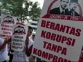 Pimpinan DPR Nilai Revisi UU KPK Tak Dapat Disederhanakan