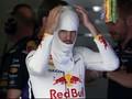 Vettel Akui Akan Rindu Red Bull