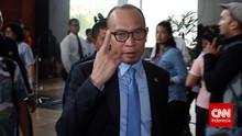Chatib Basri 'Wanti-wanti' Virus Corona Tekan Ekonomi RI