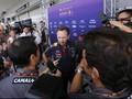 Bos Red Bull: Perubahan Regulasi Bisa Bikin F1 Lebih Menarik