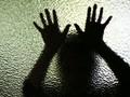 Indonesia Disebut Berstatus Darurat Keamanan bagi Perempuan
