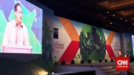 Puji Mendag SBY Terhadap Utang dan Infrastruktur Era Jokowi