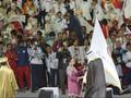 Pemerintah Siapkan LRT untuk Dukung Asian Games 2018