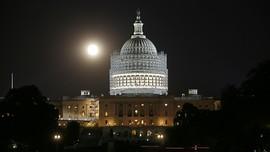 Senat AS Tolak Penghentian Obamacare
