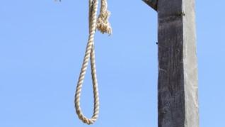 Pangeran Kuwait Dihukum Gantung atas Kasus Pembunuhan