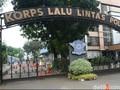 KPK Panggil Dua Polisi untuk Jadi Saksi Kasus Simulator SIM