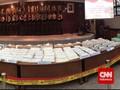 Kementerian: Tes Narkotik Untuk Kru Pesawat Rutin Dilakukan