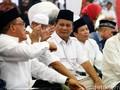 Gerindra Sudah Siapkan Kader-kader