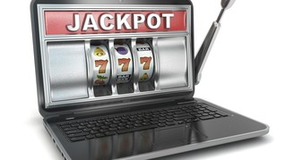 Janjikan Jackpot US$1,5 M, Demam Lotere Powerball Melanda AS