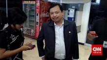 DPR dan KPU Tunda Aturan soal Pencoblosan di Luar Daerah Asal
