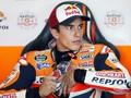 Lima Calon Rekor Marquez di MotoGP Jepang