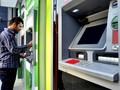 Virus Canggih, Bisa Kuras Uang di ATM