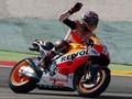 Marquez Bisa Mengunci Juara Dunia di Jepang