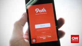 Langkah Simpan Kenangan Path Sebelum Tutup