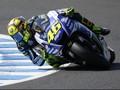 Valentino Rossi dan Makna Nomor 46