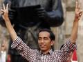 Jokowi Berharap Masyarakat Bisa Menerima