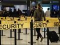 Nasib Makanan Ilegal yang Disita Petugas Bandara