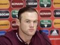Wayne Rooney, Penyanyi Terbaik di Manchester United