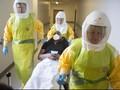 Penyakit Misterius Serang Liberia, 25 Orang Tewas