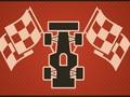 Tim F1 Pengguna Mesin Mercedes