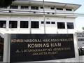 Jokowi Dituding Tak Berkomitmen Berantas Kekerasan Agama