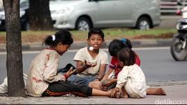 Lebih Dekat dengan Mahasiswa yang Peduli Anak Jalanan