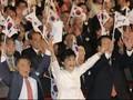 Ganti PM, Korsel Dianggap Alihkan Isu Krisis Politik