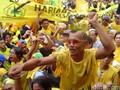 Titik Kelam Upaya Memberantas Politik Dinasti di Indonesia