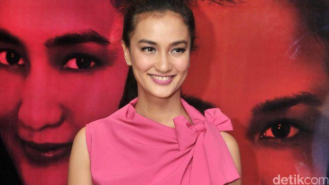 Panggilan untuk Sineas Indonesia ke Rumah Film Indonesia