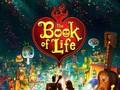 Menulis Takdir di <i>The Book of Life</i>