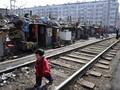 Atasi Kemiskinan, China Akan Relokasi Dua Juta Warga