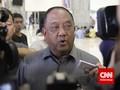 Muddai Madang dan Marciano Norman Bersaing Jadi Ketua KONI