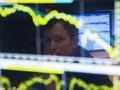 Ekonomi Amerika Serikat Membaik, Indeks Dow Jones Menguat