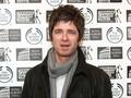 Noel Gallagher: Musik Adele Cocok untuk Manula