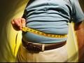 Obesitas Jadikan Otak Sepuluh Tahun Lebih Tua