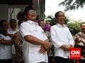 Survei LSI: Prabowo-Sandi Unggul di Pemilih Terpelajar