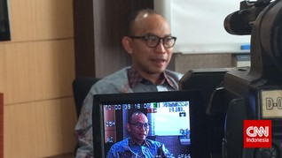 Menkeu Era SBY Sebut Rupiah Akan Bergejolak Pada 2021