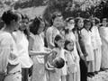 Suara Pilu Ianfu, Budak Seks Jepang dalam Bingkai Seni