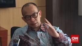 Penduduk Indonesia Berisiko Tua Sebelum Kaya