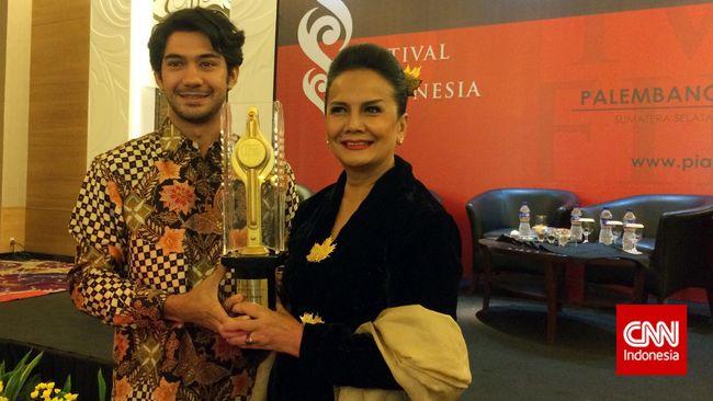 'Siti': Film Terbaik FFI 2015