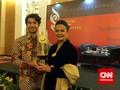 Ajang FFI dengan Penjurian ala Oscar
